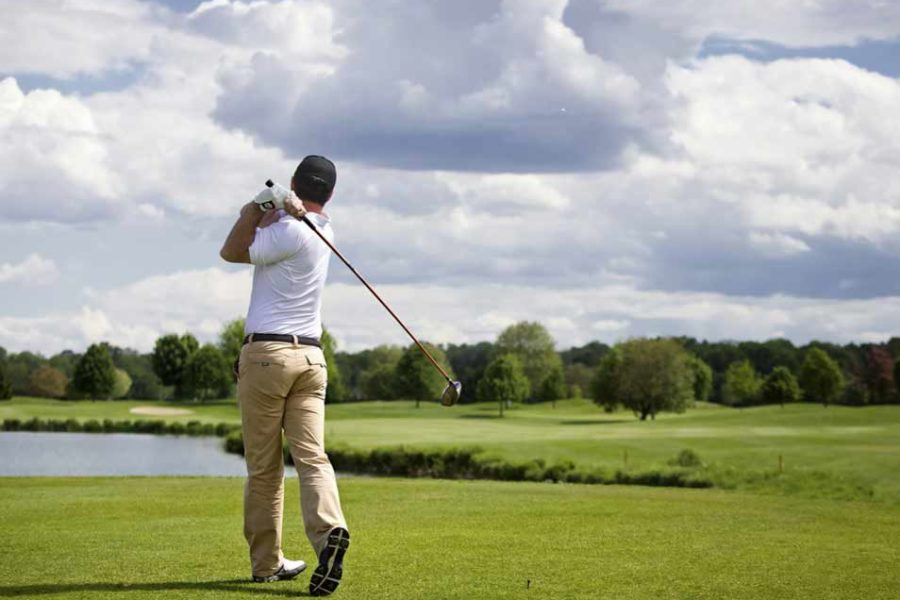 Jugador-Golf-Yoigo