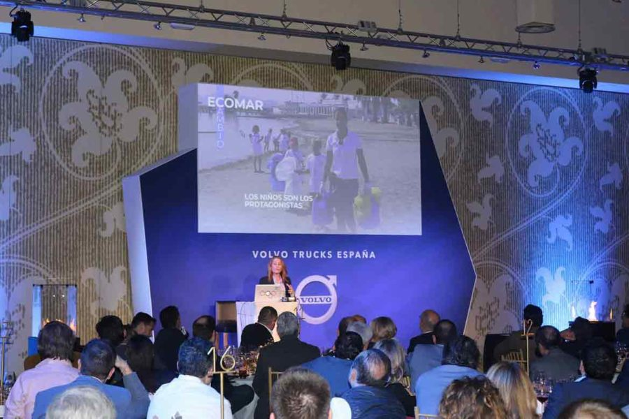 Volvo-Trucks-Convencion-(3)